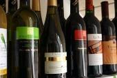 'In vino veritas' ist bei uns 'Inbioveritas'. - Bio-Laden - Bio-Laden - Bildergalerie: Bio-Laden - Haus Mandorla - Ferienheim und Gästehaus