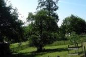 Nähere Umgebung - Bilder-Galerie - Haus Mandorla - Ferienheim und Gästehaus